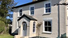 Countryside Home Improvements Ltd